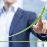 Management de la Qualité ISO 9001 version 2015