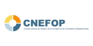 ISO 9001 version 2015 inscrit sur la liste du CNEFOP