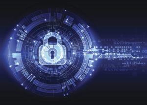 Certification ISO 27001 Sécurité de l'information