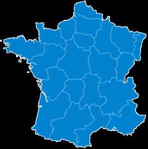 Conseil à Bordeaux