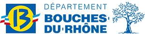 Conseil Environnement Bouches-du-Rhône 13