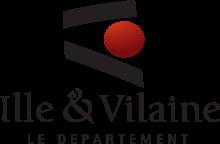 Certification ISO 27001 Ille-et-Vilaine 35