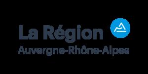 certification Qualiopi Auvergne Rhône Alpes