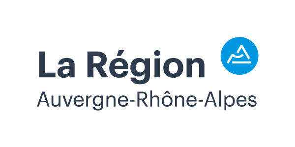 Conseil Environnement Auvergne Rhône Alpes