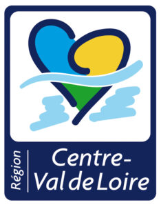 certification Qualiopi Centre Val-de-Loire