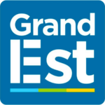 Certification Qualiopi Grand Est