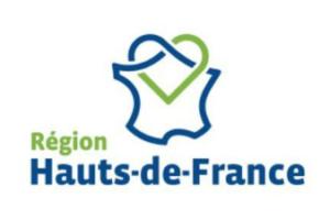 certification Qualiopi Hauts-de-France