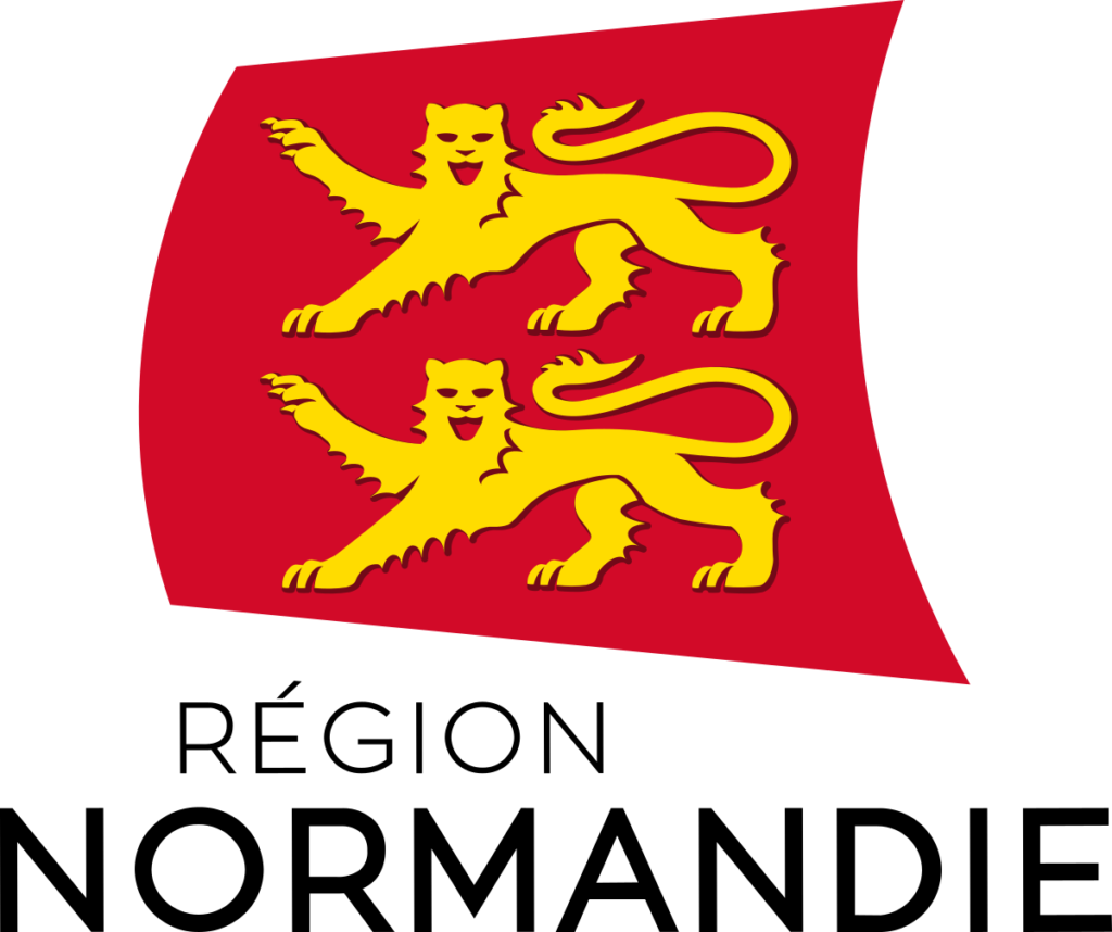 Conseil Environnement Normandie