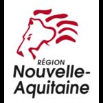 certification Qualiopi Nouvelle Aquitaine