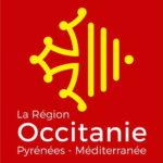 certification Qualiopi Occitanie