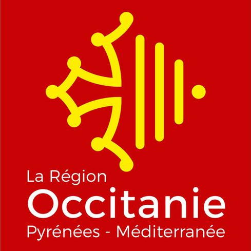 Certification ISO 14001 Occitanie