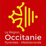 Accompagnement Qualiopi Occitanie