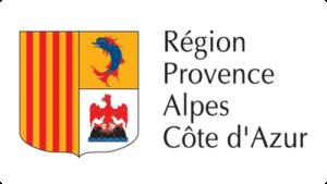certification Qualiopi Provence Alpes Côte d'Azur