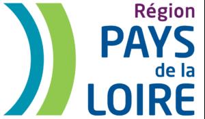 certification Qualiopi Pays de la Loire