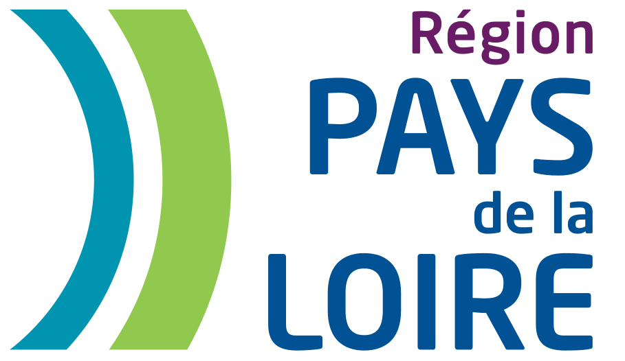 Certification ISO 45001 Pays de la Loire