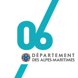 Accompagnement Qualiopi Alpes-Martimes 06