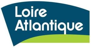 Certification ISO 14001 Loire-Atlantique 44