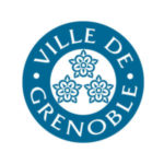 Certification EN 9100 Grenoble