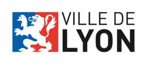 document unique Lyon