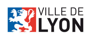 Certification Qualiopi Lyon