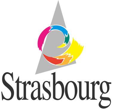 Conseil Environnement Strasbourg