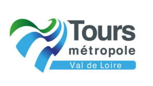 Certification Qualiopi Tours