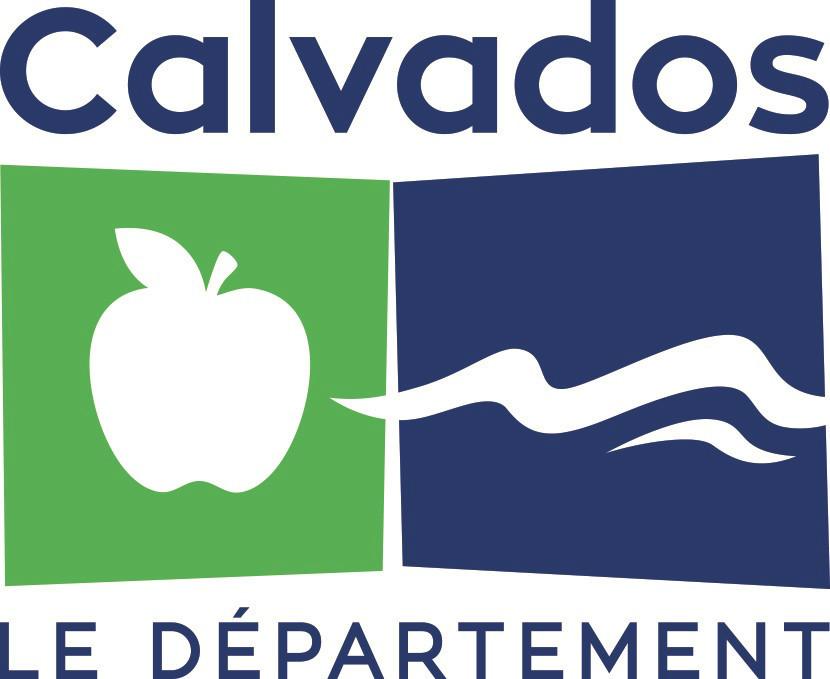 Conseil en Environnement Calvados 14