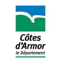 Certification Qualiopi Côtes-d'Armor 22