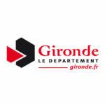 Conseil Environnement Gironde 33