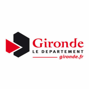 certification ISO 9001 Gironde 33