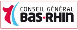 certification ISO 9001 bas-rhin 67