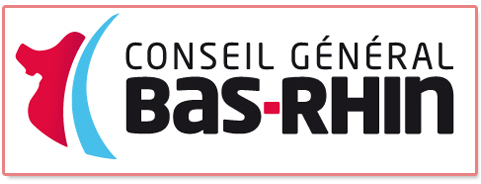 Certification ISO 45001 Bas-Rhin 67