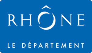 Certification ISO 27001 Rhône 69