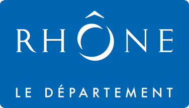 Certification ISO 45001 Rhône