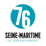 Certification ISO 14001 Seine Maritime 76