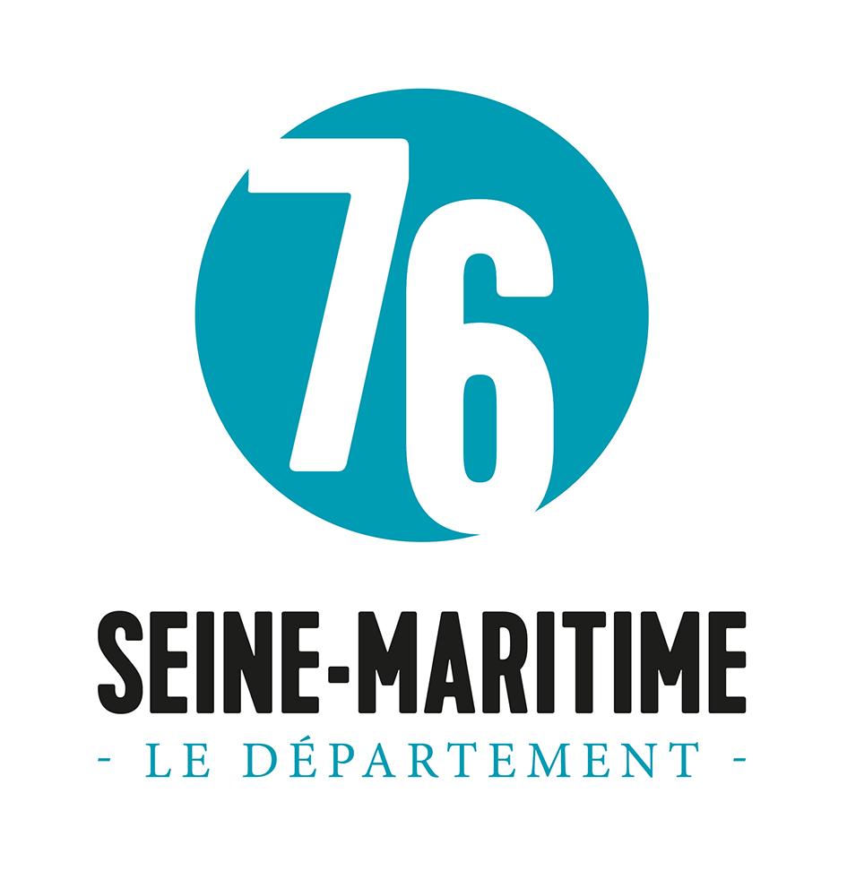 Conseil en Environnement Seine-Maritime 76