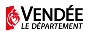 Certification ISO 14001 Vendée 85