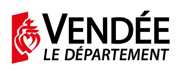 Certification ISO 9001 Vendée 85
