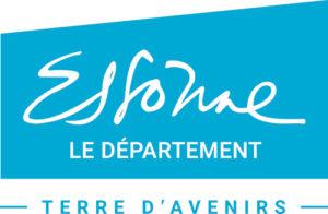 Certification Qualiopi Essonne 91