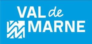 Certification ISO 14001 Val de Marne 94