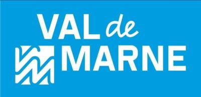Conseil Environnement Val-de-Marne 94