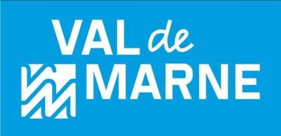 Certification ISO 45001 Val-de-Marne 94
