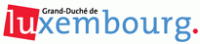 Certification ISO 45001 Luxembourg
