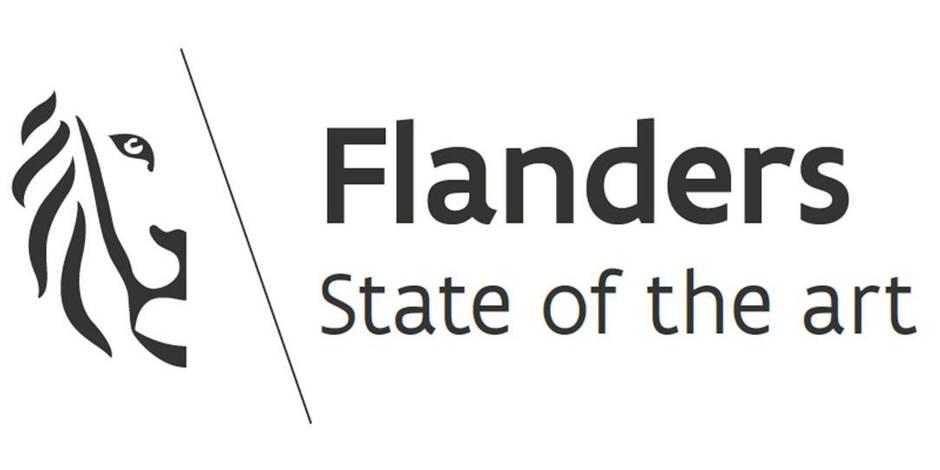 Certification ISO 14001 Flandre
