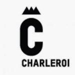 Certification ISO 9001 Charleroi