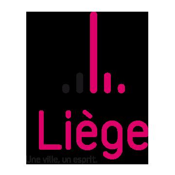 Conseil en Environnement Liège