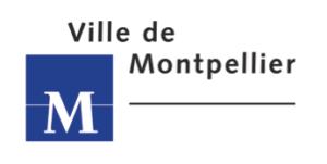 Conseil en certification Montpellier