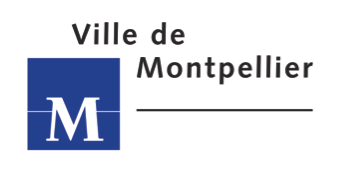Certification ISO 45001 Montpellier