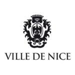Conseil en certification Nice
