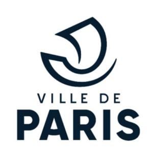 Certification ISO 14001 Paris 75